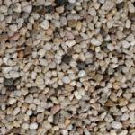 pearl quartz resin